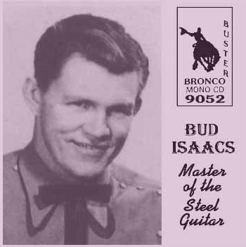 bud-isaacs-cd-master-of-steel-guitar