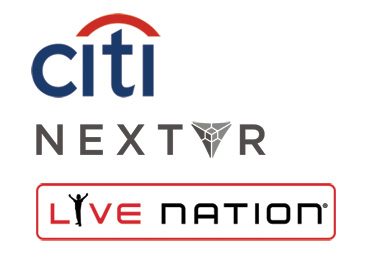 citinextvrlivenation