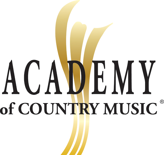2018 ACM Awards To Be Held April 15 At Las Vegas' MGM Grand Garden Arena