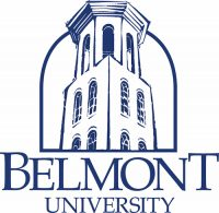 belmont-logo