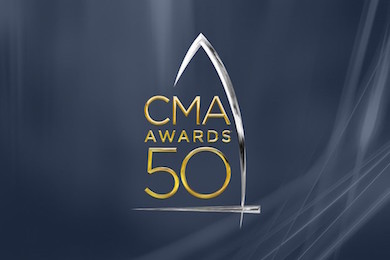 cma-awards-50-featured