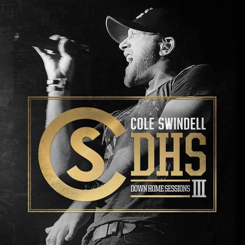 cole-swindell-down-home-sessions-iii