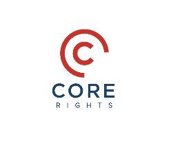 core-rights