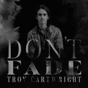 Troy Cartwright EP