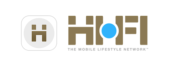 hi-fi-logo