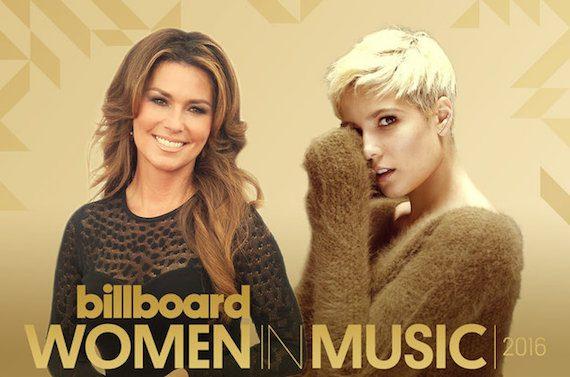 shania-twain-halsey-wim-women-in-music-2016-billboard-1548_0