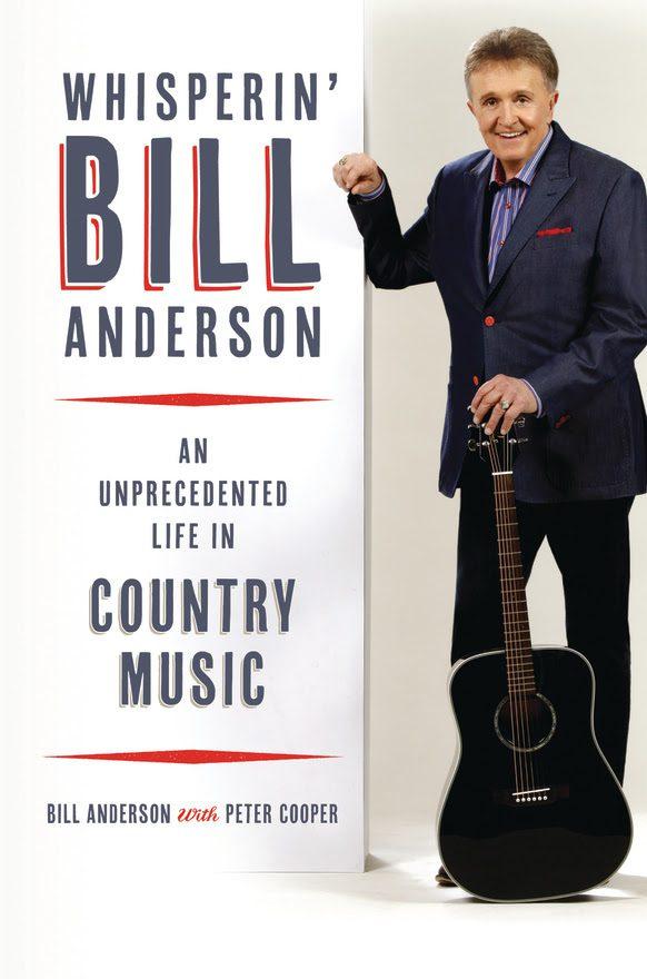bill-anderson-book