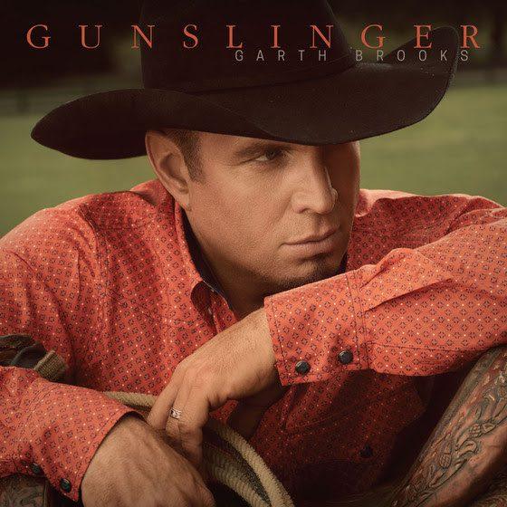 Garth Gunslinger