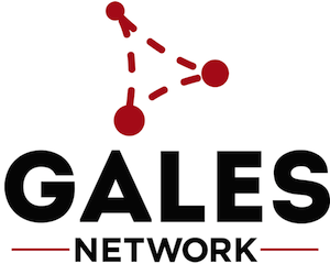 GALES Network