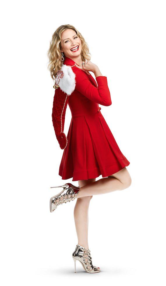 CMA Country Christmas\' Taping Set For Nov. 8 : MusicRow ...