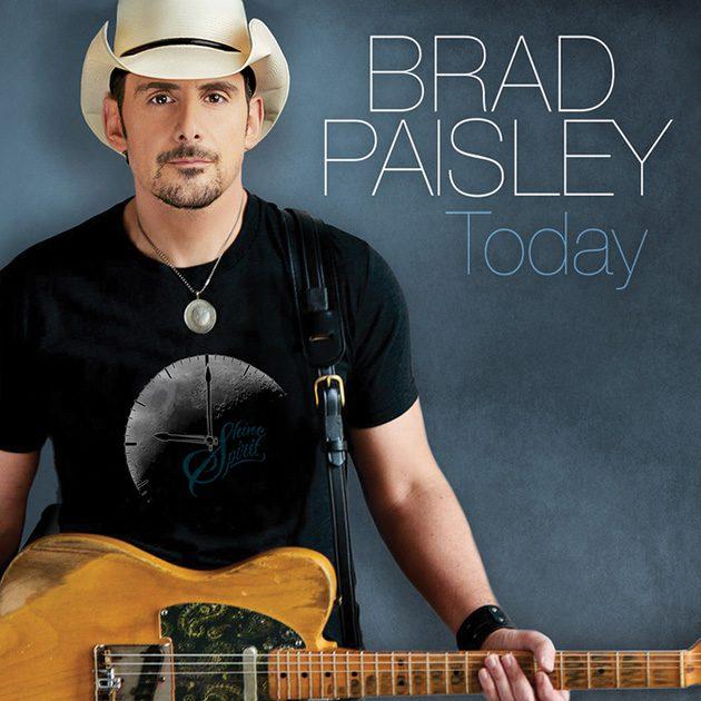 brad-paisleys-today-cover