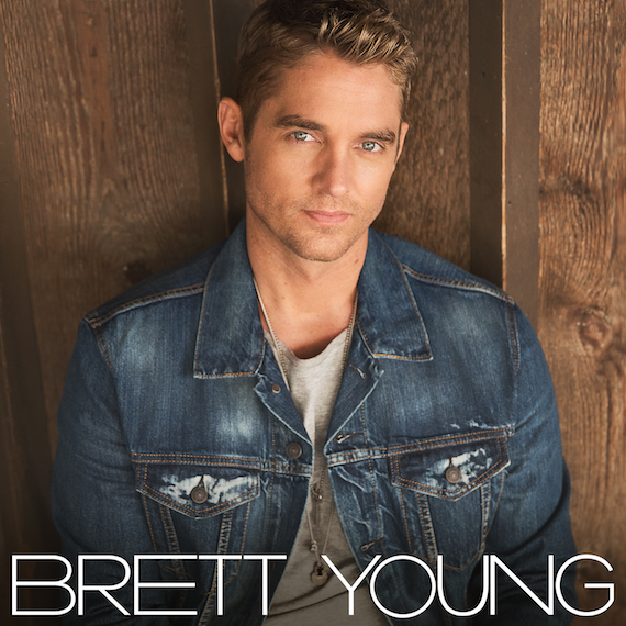 brett-young-album-cover