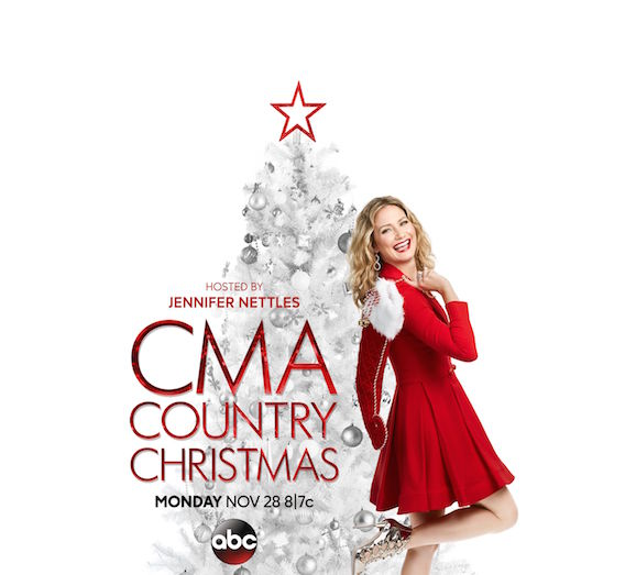 cma-country-christmas-2016