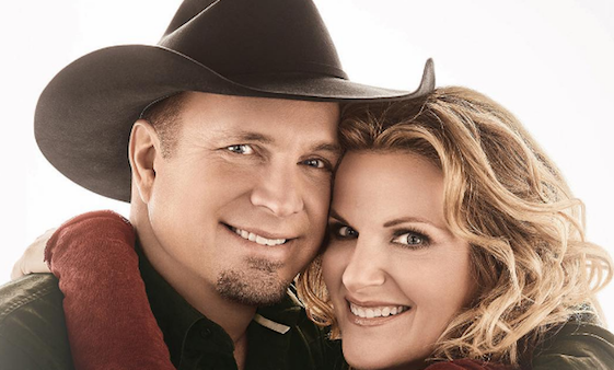 garth-brooks-trisha