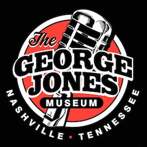 george-jones-museum