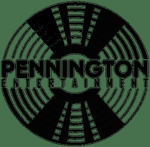 pennington-entertainment