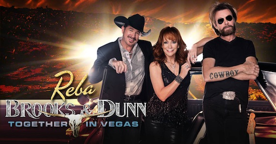 reba-brooks-and-dunn-vegas