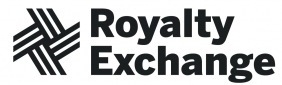 royalty-exchange-logo