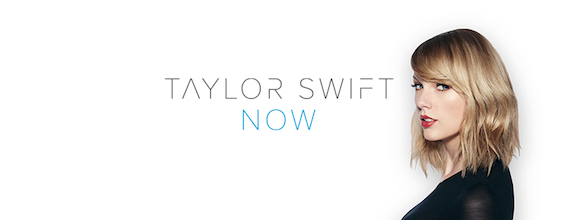 taylor-swift-now