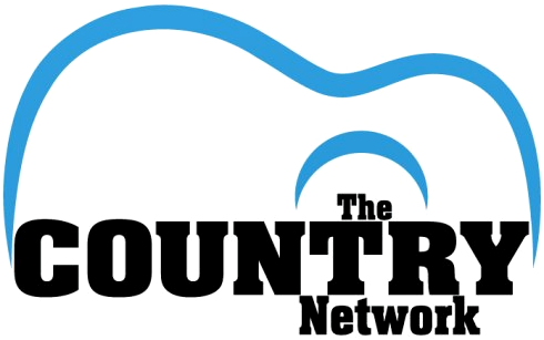 the_country_network_logo