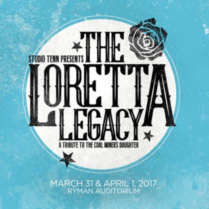 loretta-lynn-play