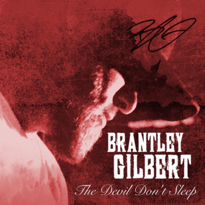 brantley-gilbert-the-devil-dont-sleep