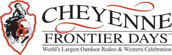 cheyenne-frontier-days