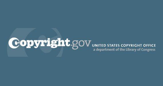 copyrightoffice