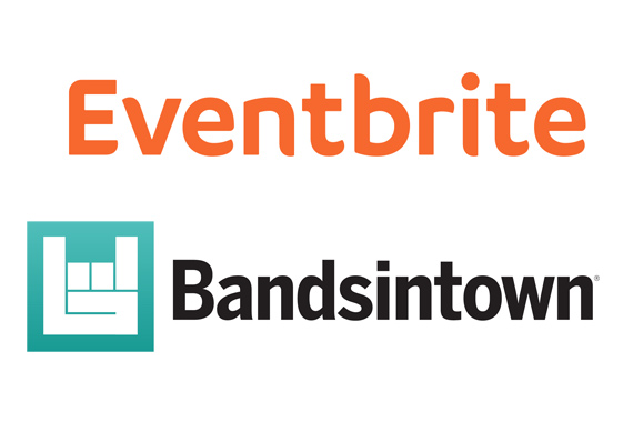 eventbrightbandsintown