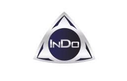 indo-nashville