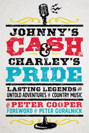 johnny-cash-charley-pride-book