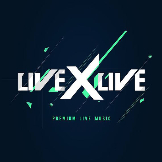 LiveXLive Has Obtained The Rights To Produce And Distribute Broadcast  Experiences Of Ohio Music Festival Country Night Lights.