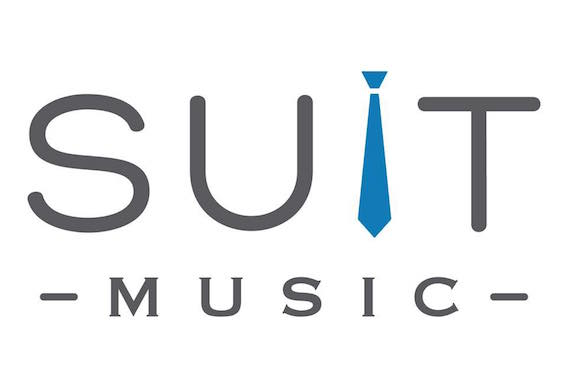 suit-music