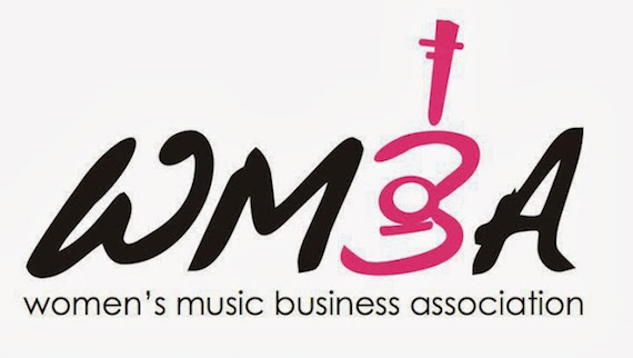 Womens Music Business Association Announces New Officers Members