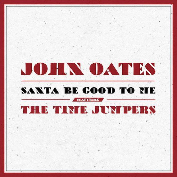 john-oates-time-jumpers