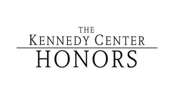 logo_kennedycenter