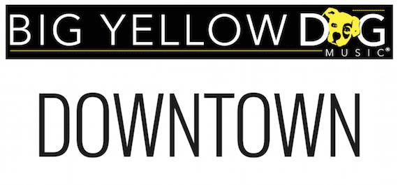 big-yellow-dog-downtown
