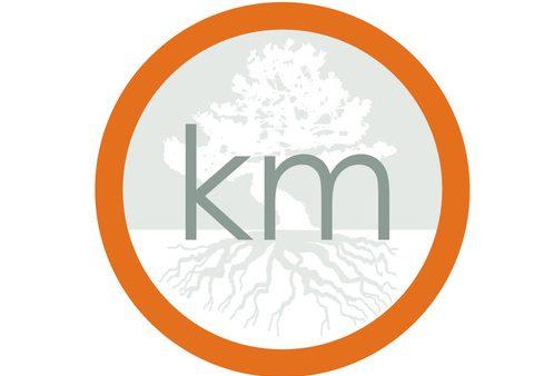 kaleidoscope-media