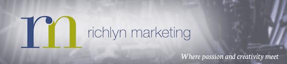 richlyn-marketing-logo