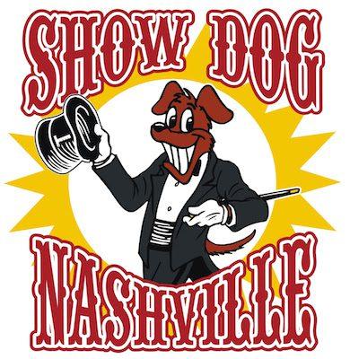 show-dog-nashville-logo