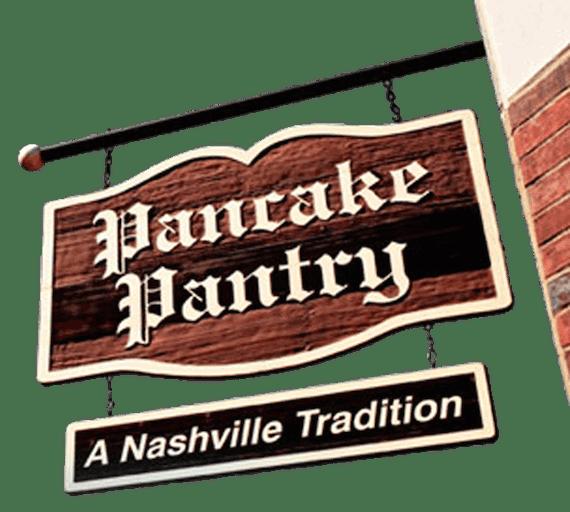 slider-pancake-pantry-sign-overlay