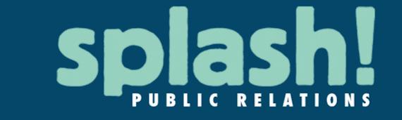 splash-public-relations
