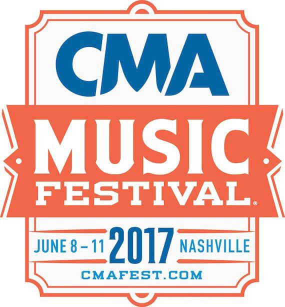 June Calendar Nashville : Downtown nashville road closures announced for cma