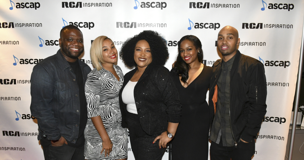 The 50th Annual GMA Dove Awards   Honoring Outstanding