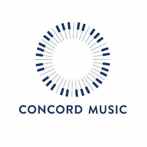 Exclusive: Concord Music Announces New Nashville Location :