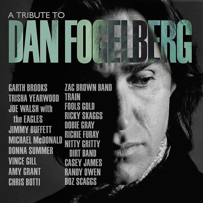 Garth, Zac Brown Band, Jimmy Buffett, More Pay Tribute To Dan ...