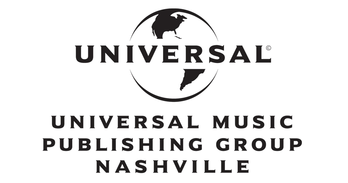UMPG Signs Songwriter Derrick Southerland :