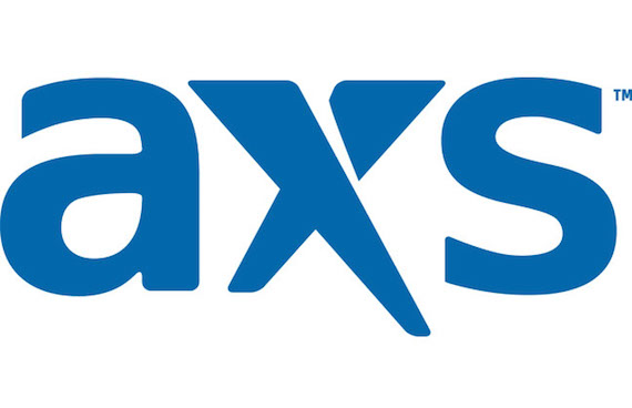 AEG Names AXS As Official Mobile Ticketing And Resale Partner :