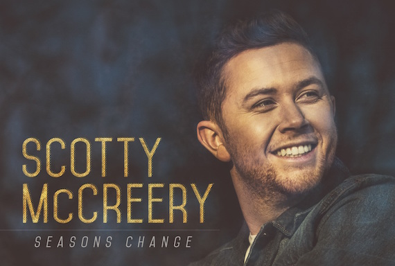 Russell Dickerson, Scotty McCreery Bring Double Victories For Triple Tigers
