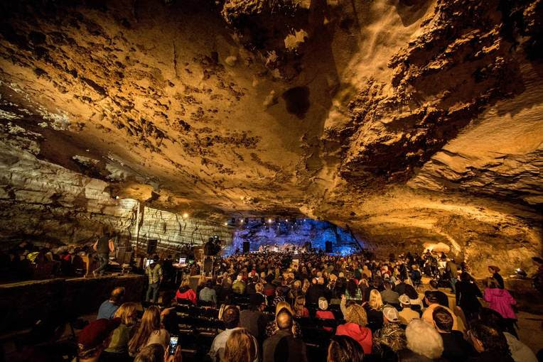 Bluegrass Underground Celebrates Inaugural Taping At The Caverns also Steve Morris On One Eye To Morocco additionally 3691 Carlson Wagonlit Travel besides Health Effects Of 5g  works further Friday Extra Concert Series Makes Water Works Park Debut 20150410. on radio city band